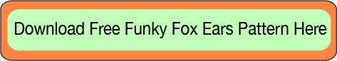Download Free Funky Fox Ears