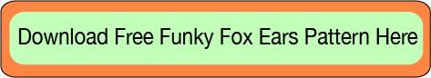 Download Free Funky Fox Ears
