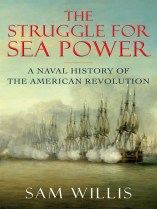Struggle for Sea Power 0528.indd