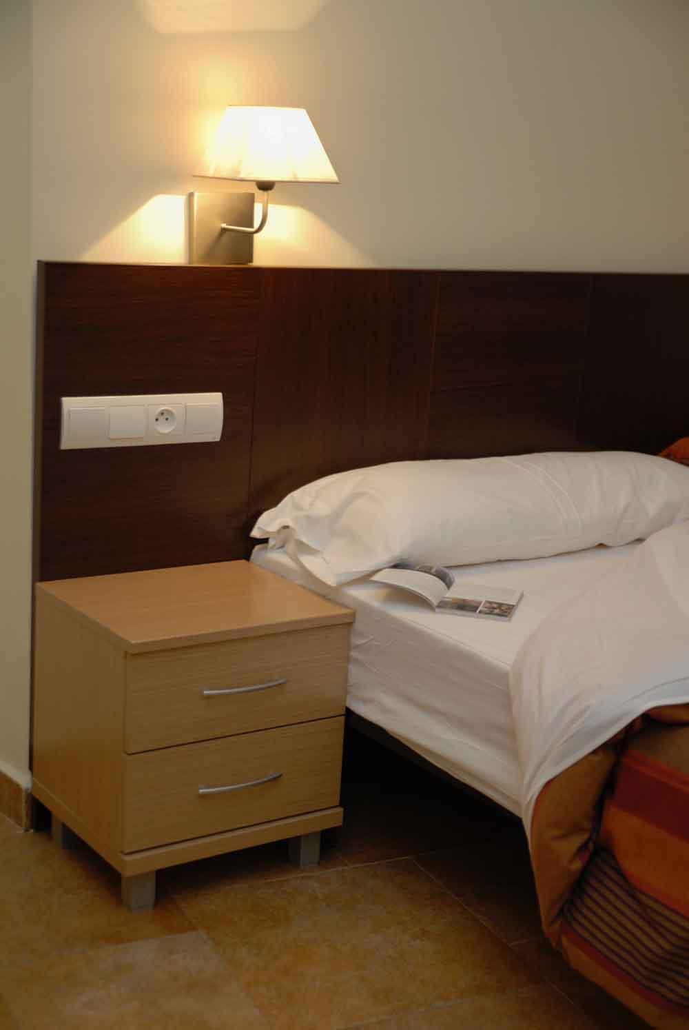 Hoy disponemos de 274 apartamentos baratos en venta en valencia. Alquiler apartamentos baratos Valencia