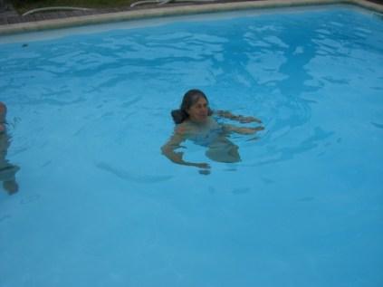 france-july-08-066