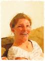 avatar for carotte