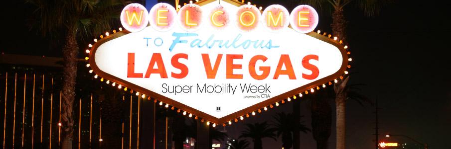 Super Mobility Week para comenzar septiembre