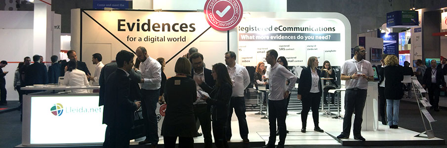 MWC 2015 IMG 14