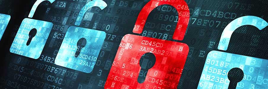 DMARC: correo electrónico más seguro