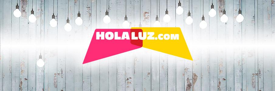 Holaluz, satisfechos con Connectaclick Pro