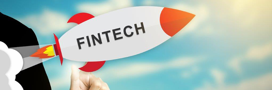 Fintech companies in Spain no longer belong to the future