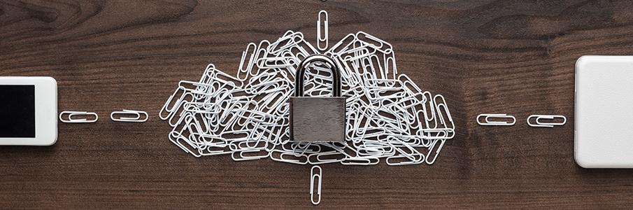 Règlements de confidentialité et Blockchain. – Les droits du consommateur face aux enregistrements immuables (1/2)