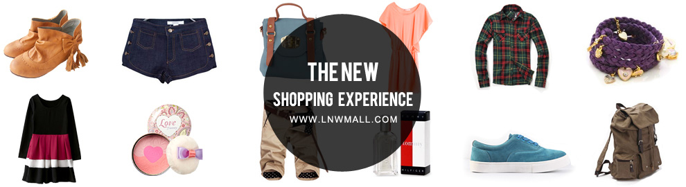 lnwmall_preview[1]