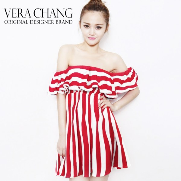 Red Collection (14)
