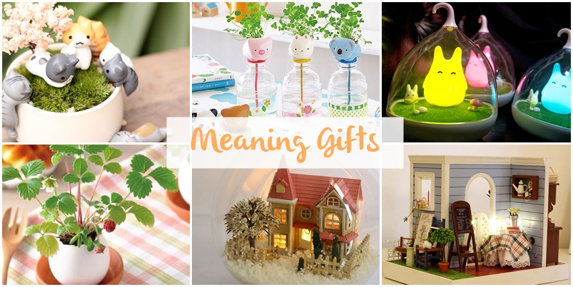 page_meaninggifts
