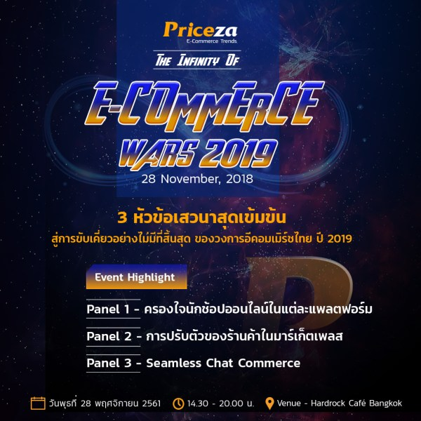 Priceza e-commerce2019_2