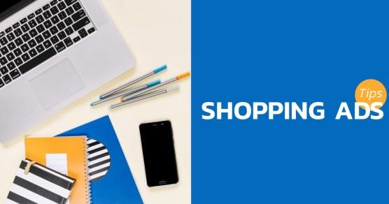 ตอบทุกข้อสงสัย การแก้ทุกปัญหาสินค้า ที่ลงโฆษณาใน Google Shopping