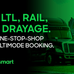 Loadsmart Announces Multimode Expansion to Less-Than-Truckload and Rail