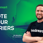 A Note To Our Carriers – June 2021