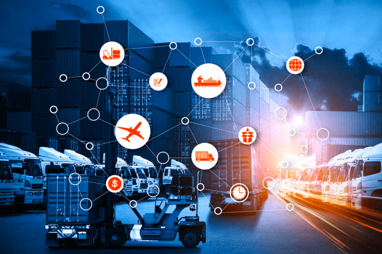 Hyper Local Delivery Future Trends