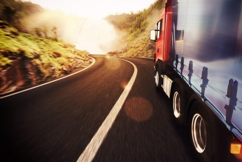 Reverse Logistics : Forward Thinking Pays Big Dividends