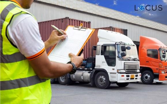 Focus on crucial fleet metrics