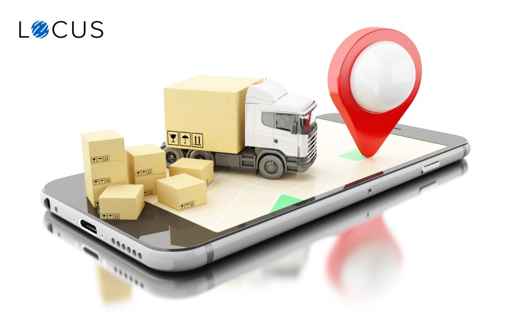 logistics optimization software