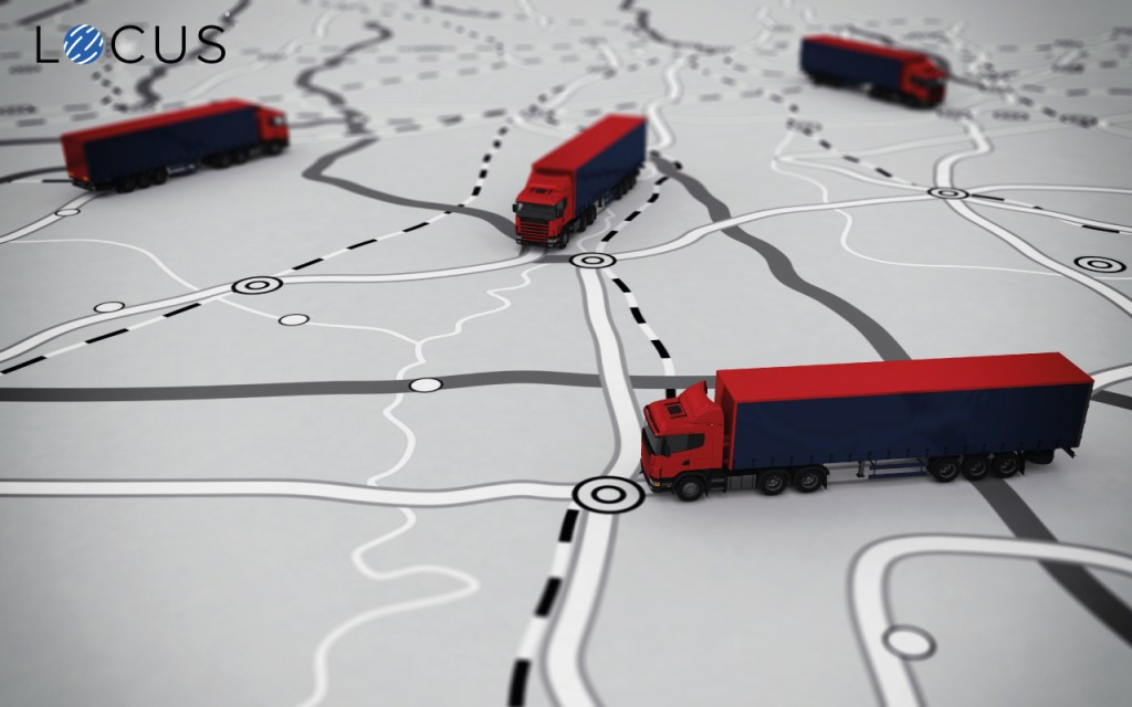 The Essential Features every fleet manager needs in 2020