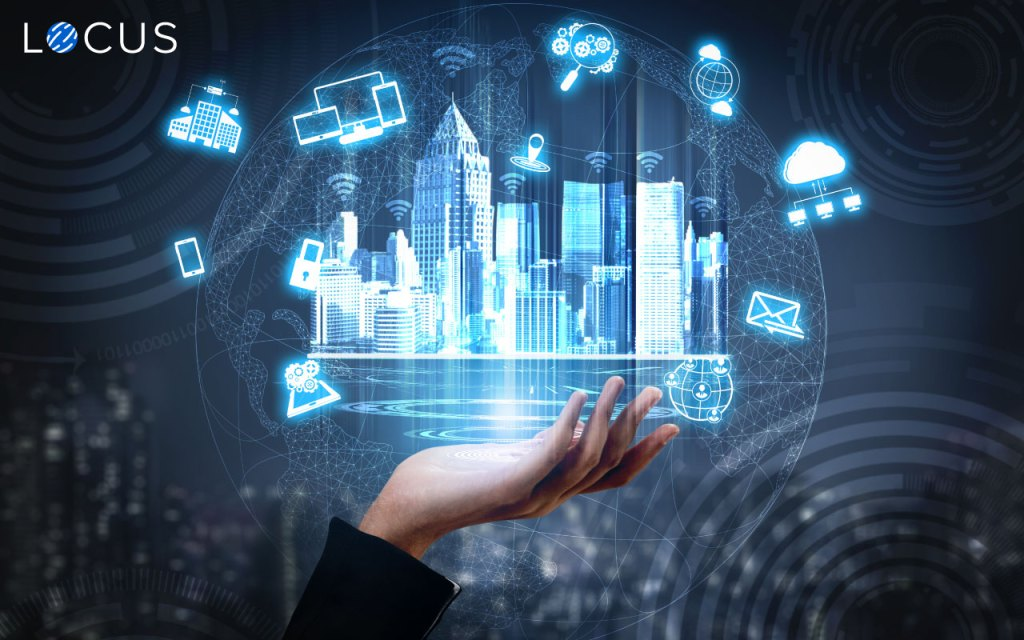 What is Location intelligence or location analytics
