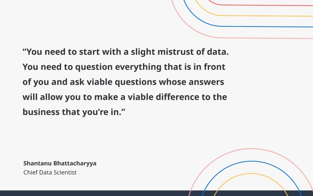 Shantanu Bhattacharya Quote 3