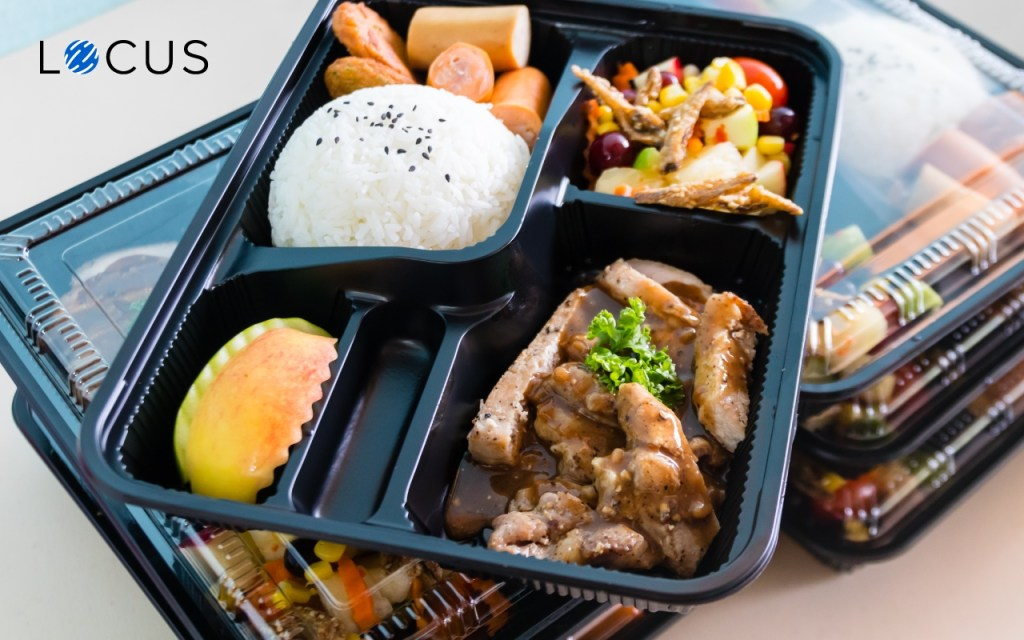 How to Optimize the Logistics of a Prepared Meal Delivery Business