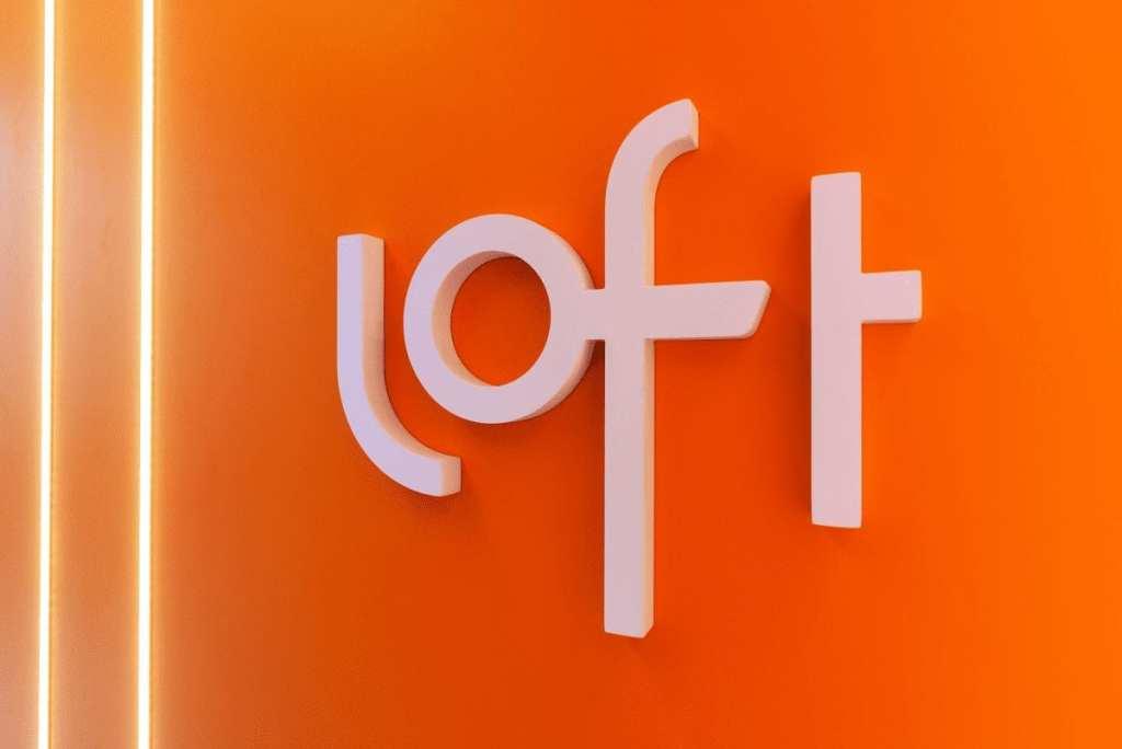 logo-loft
