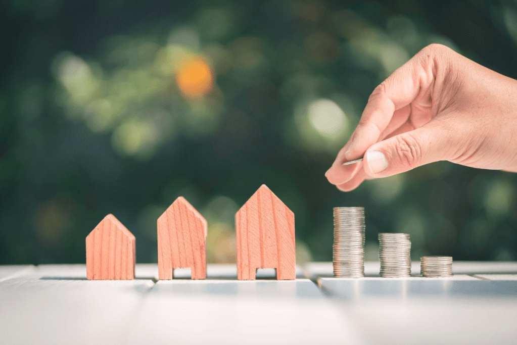 dinheiro-casa-apartamento-loft-blog