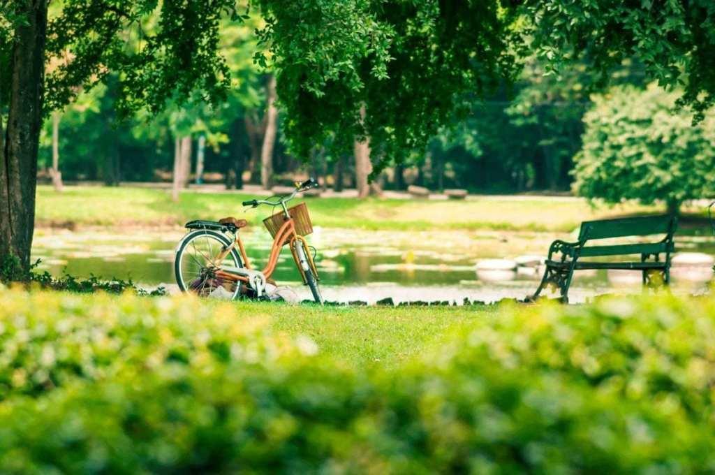 parque-bicicleta-loft