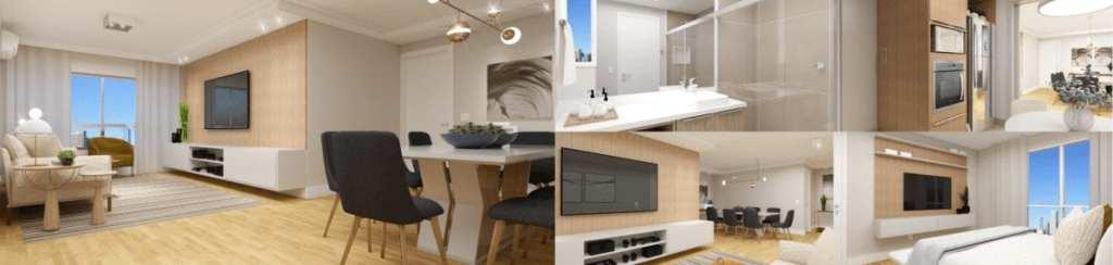 apartamentos-a-venda-em-SP-Alameda-Ministro-Rocha-Azevedo-976-Loft