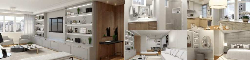 apartamentos-a-venda-em-SP-rua-joao-lourenco-695-Loft