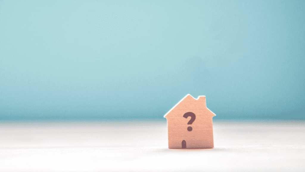 casa-ou-apartamento-morar-loft
