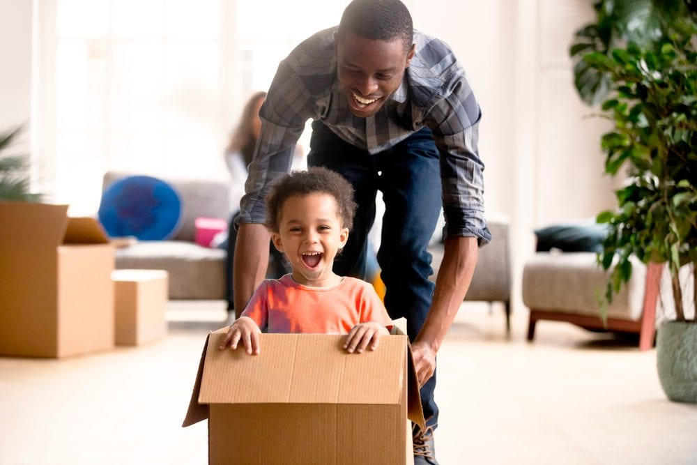 como-comprar-um-apartamento-loft