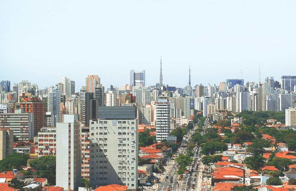 jardim-paulistano-avenida-reboucas-loft