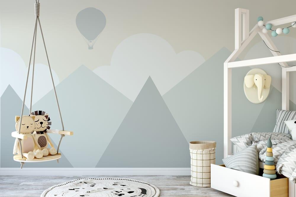 quarto-de-bebe-montessoriano-loft