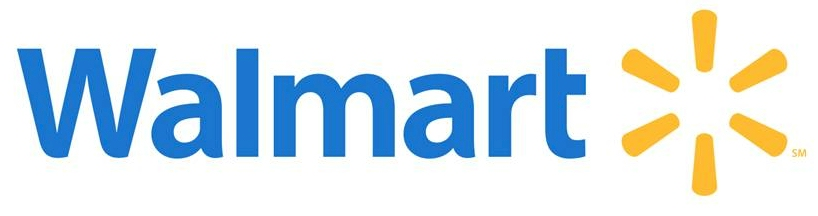 Image result for walmart logo