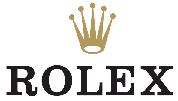 Annuaire Services Clients rolex-logo-design2 Contacter le Service Client de ROLEX Electronique