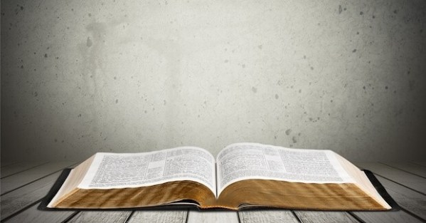 How to Find Everywhere the New Testament Uses the Old