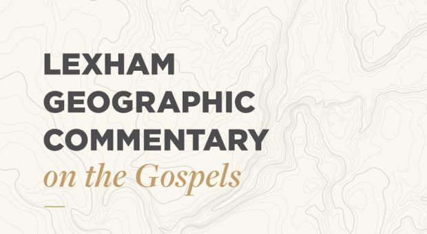 A Distinctive Commentary on the Gospels