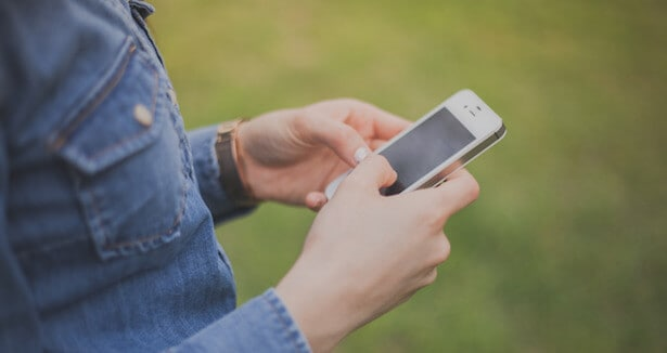 Offline Word Lookup in the Logos Mobile App