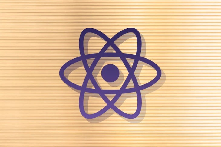 A Guide To React onClick Event Handlers