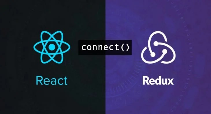 React Redux Connect Tutorial
