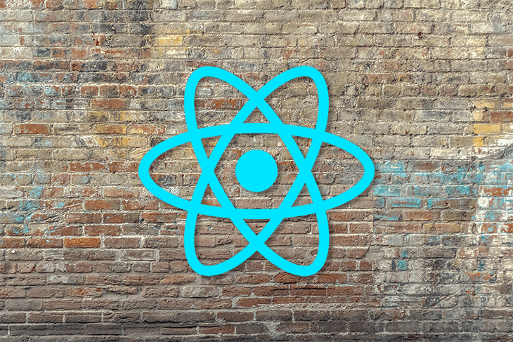 useState in React: A Complete Guide