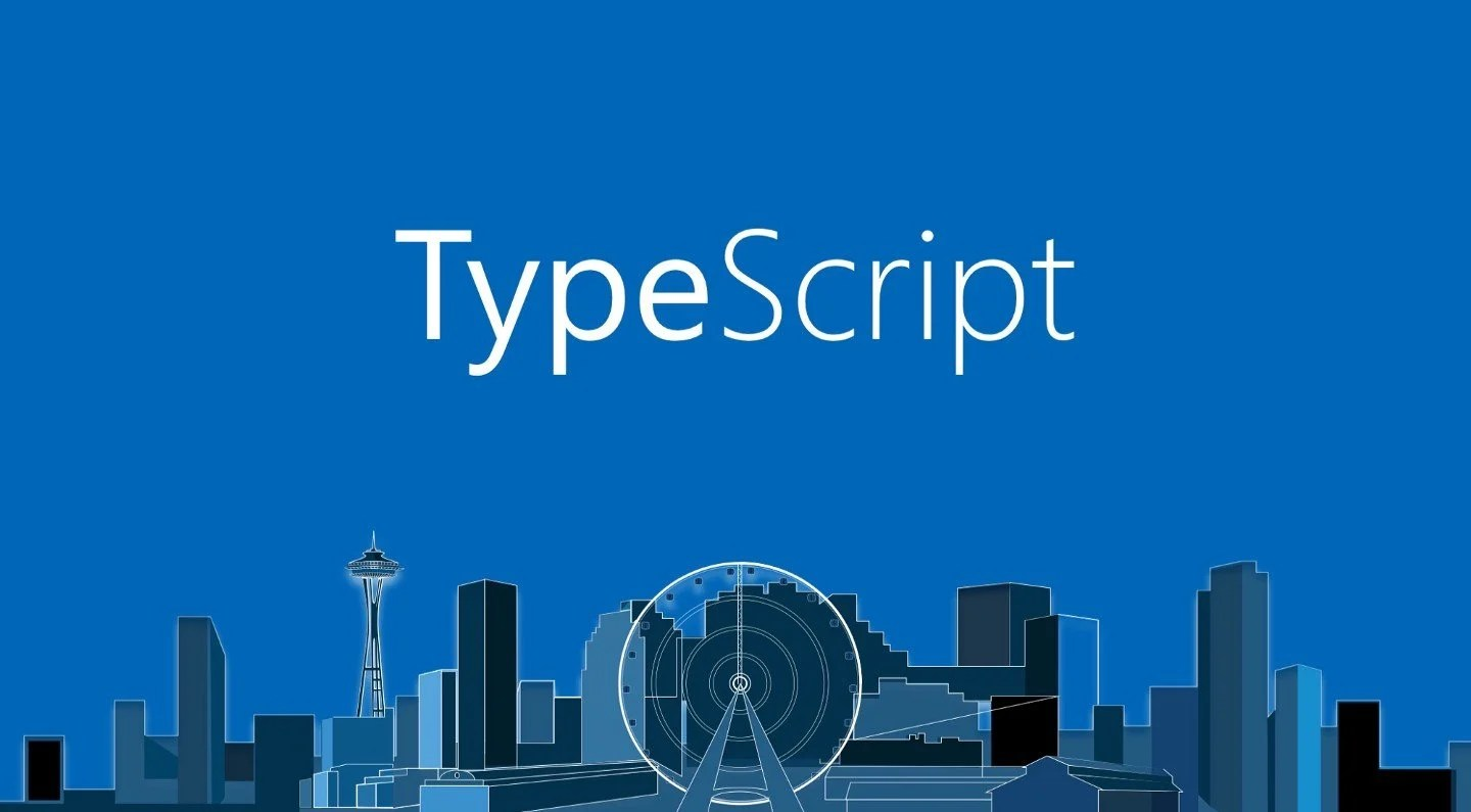 Writing readable code with TypeScript enums - LogRocket Blog