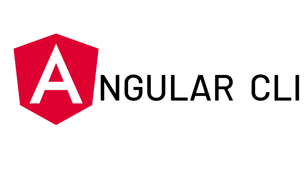 Useful Features In Angular CLI