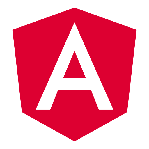 New Angular features you didn't know existed - LogRocket Blog