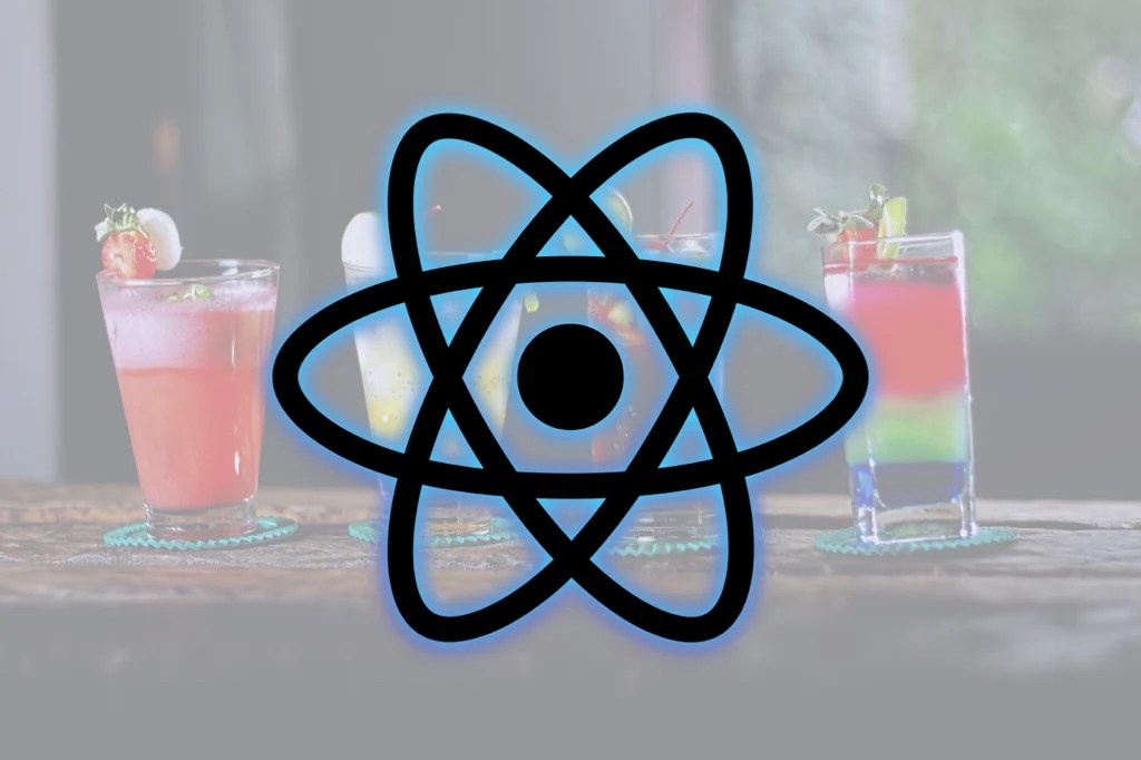 Returning Null From setState In React 16