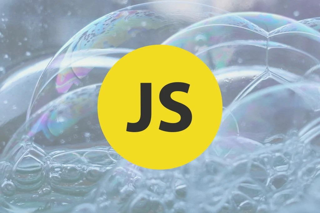 Clean And Scalable JavaScript