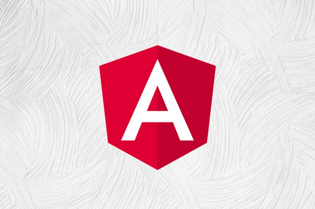 New In Angular 8